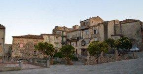 Finestre sullo Ionio: la Calabria che non ti aspetti