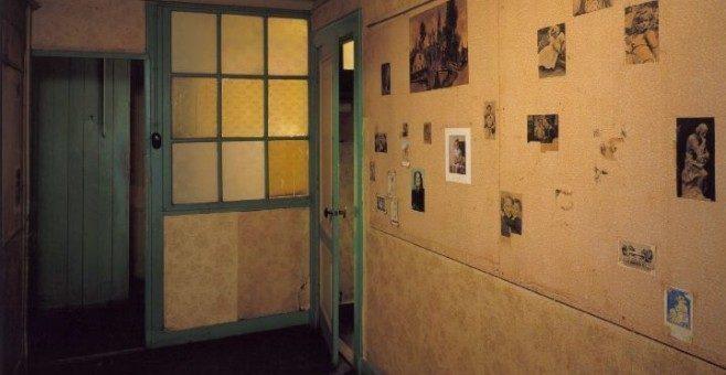 """Visitare la """"Casa di Anne Frank"""" ad Amsterdam"""