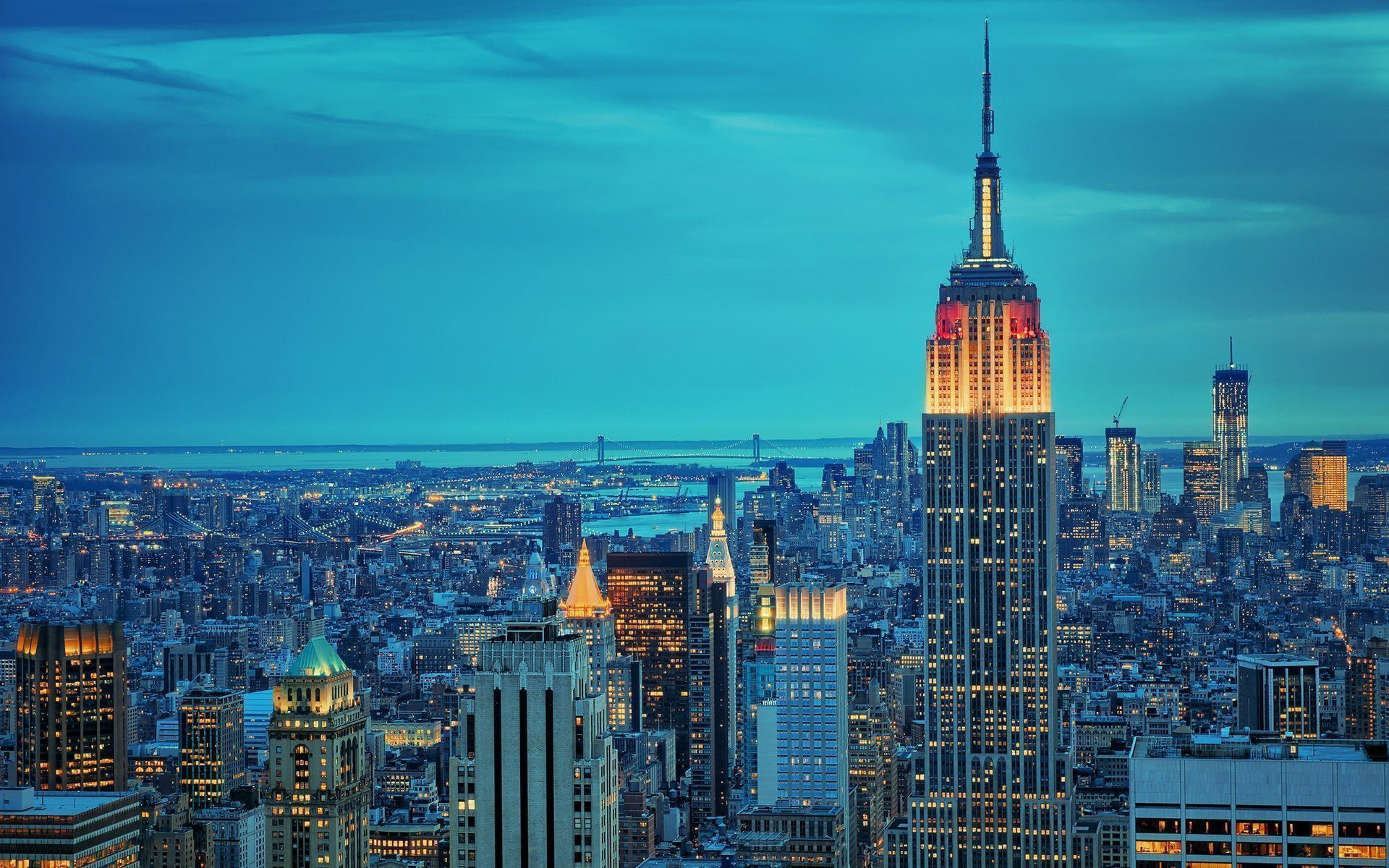 empire_state_bulding