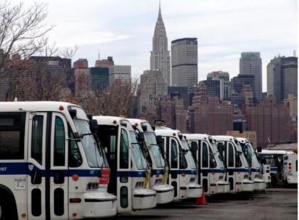 new-york-bus