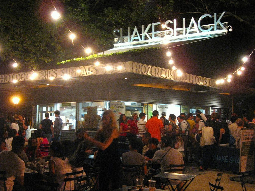 new-york-shake-madison
