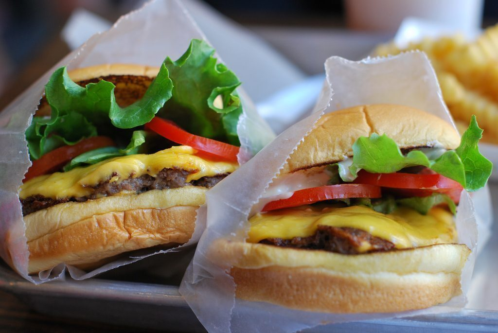 new-york-shake-shack