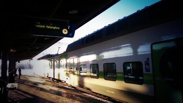 treni-finlandia