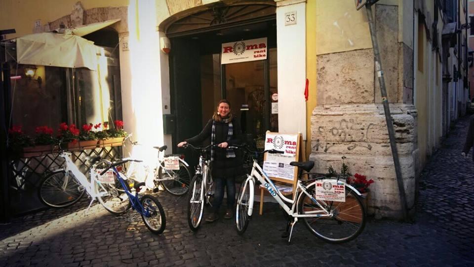 roma-rent-bike