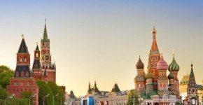 Russia per turisti italiani: consigli di viaggio