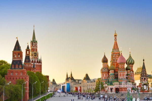 russia-consigli-di-viaggio