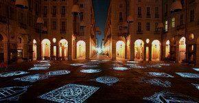 Torino esoterica, tour nella Torino magica