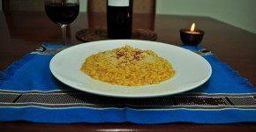 10 ristoranti dove mangiare a Milano