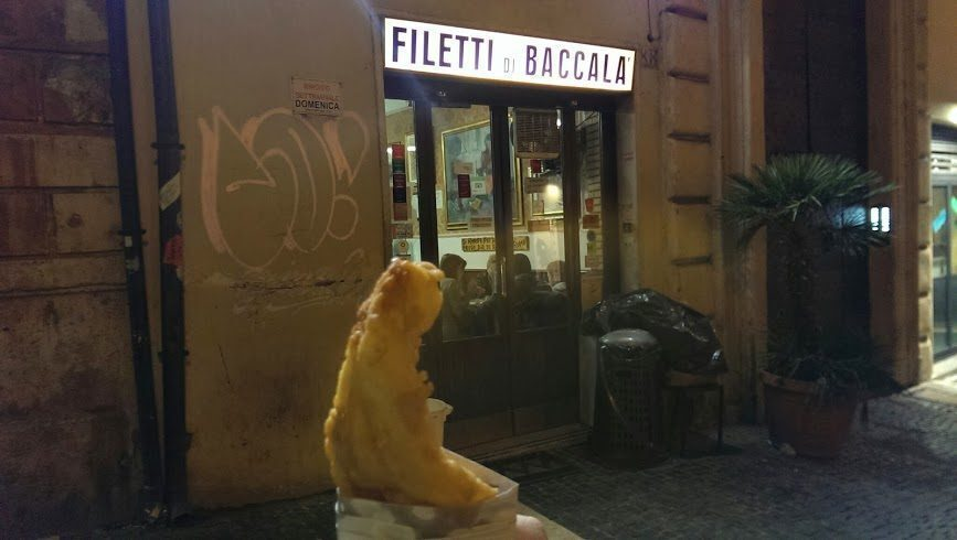 dar-filettaro-roma