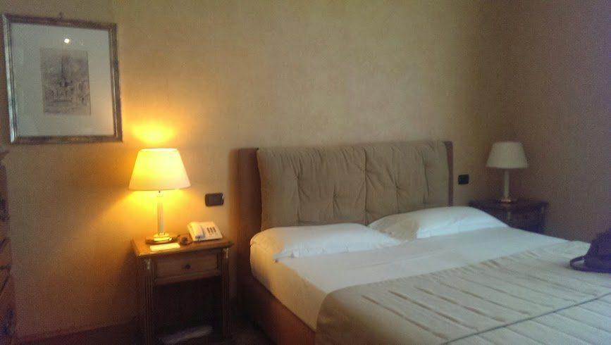 katane-hotel