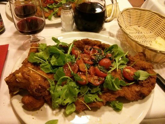 milano-cotoletta-mangiare