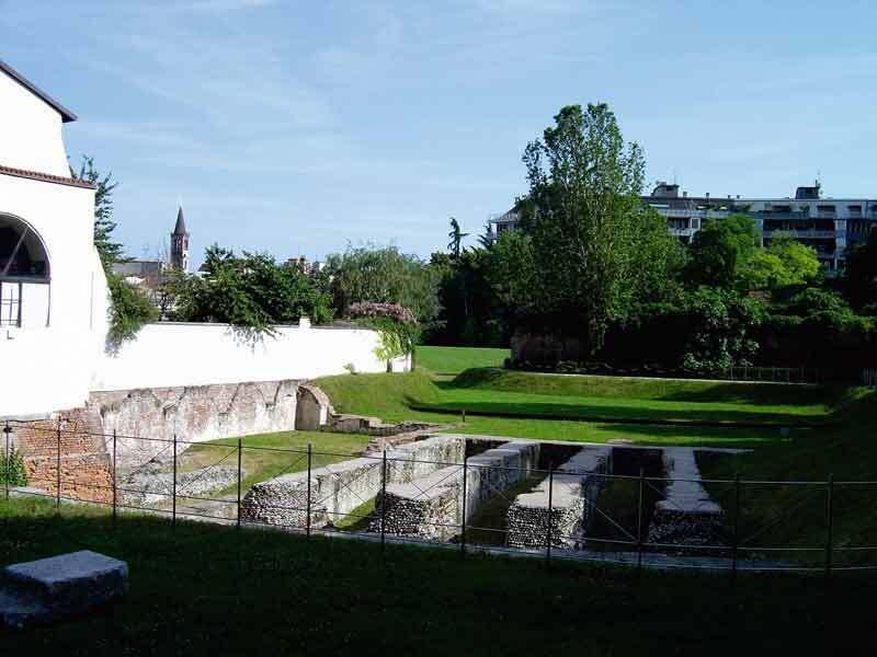 milano-parco-archeologico