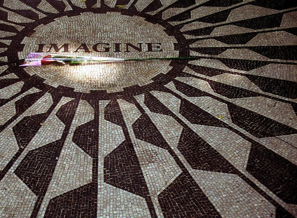 new-york-imagine
