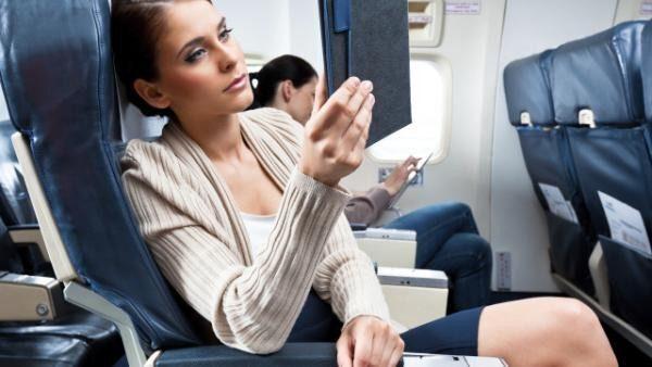 voli-tablet-aerei