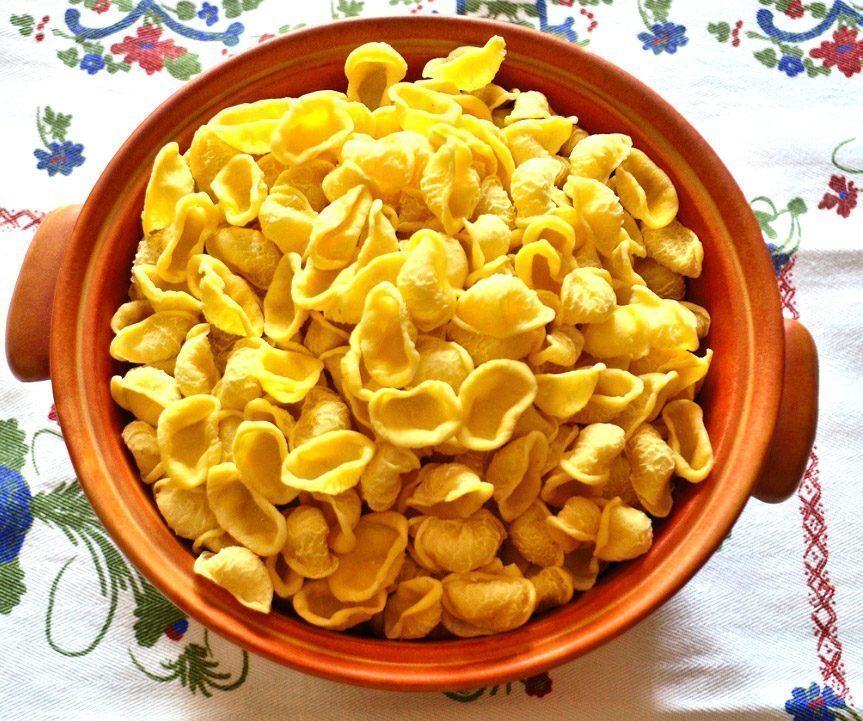 Puglia_Orecchiette_4