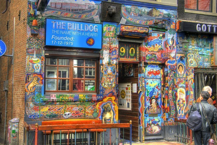 TheBulldog-amsterdm-coffeeshop
