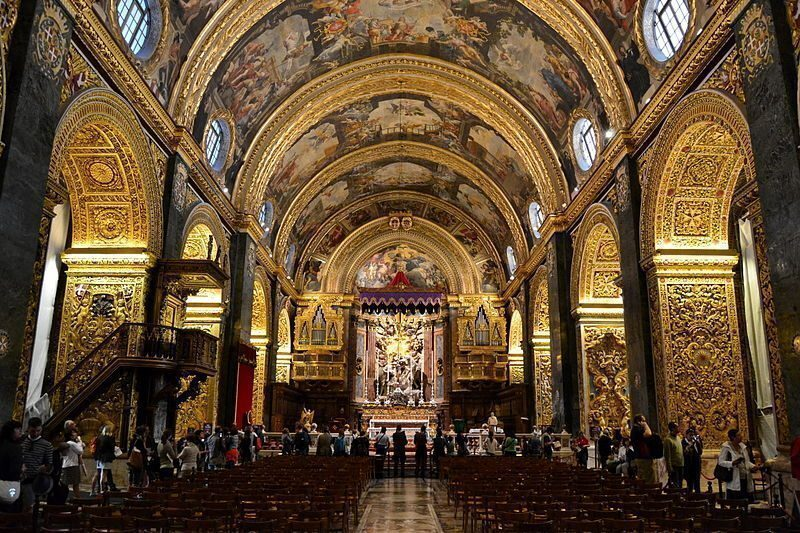 cattedrale-malta