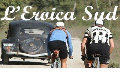 eorica2