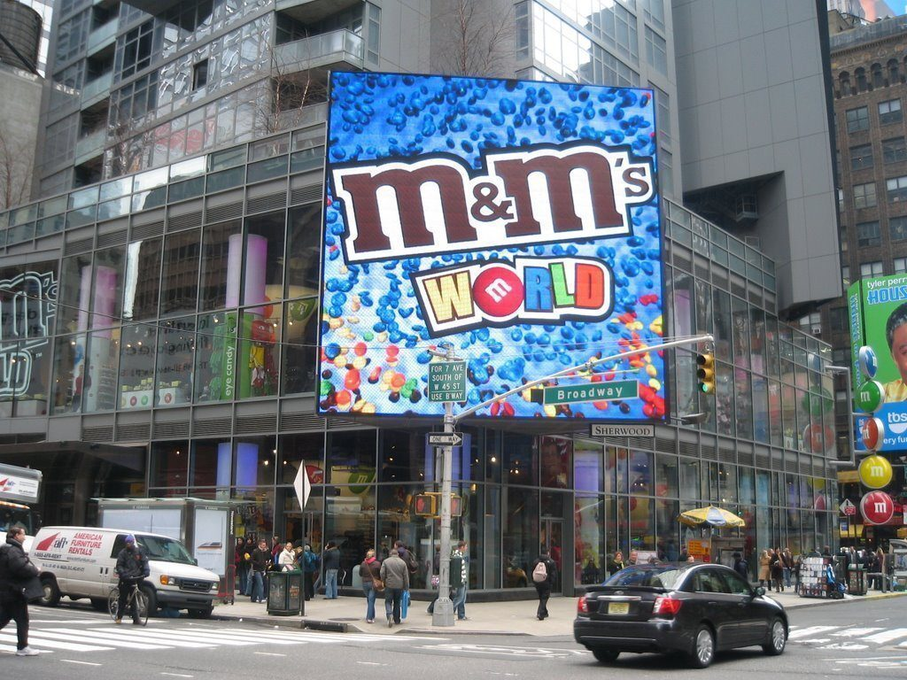 new-york-mm-word