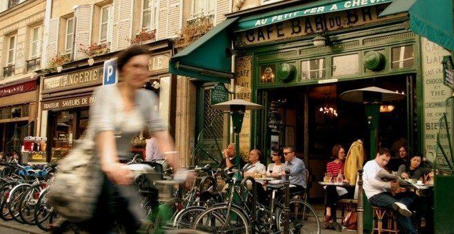 Muoversi a Parigi: tariffe e tratte aggiornate