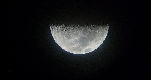 Planetario di Bari: Skyscan