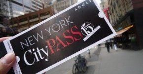 New York, 6 attrazioni da vedere con City Pass