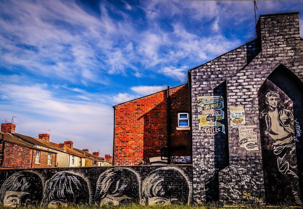 beatles-mural-liverpool-england-uk-9489543084