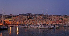 Un giorno a Genova: cosa fare