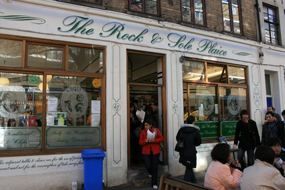 londra-fish-and-chips-rock