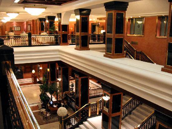milano-melia-hotel-intenro