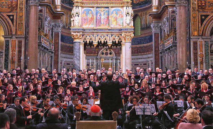 roma-concerti-di-pasqua
