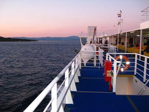 sicilia-traghetto