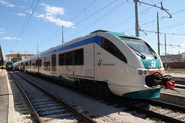 sicilia-treni