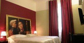 Club Hotel a Milano: dormire low cost