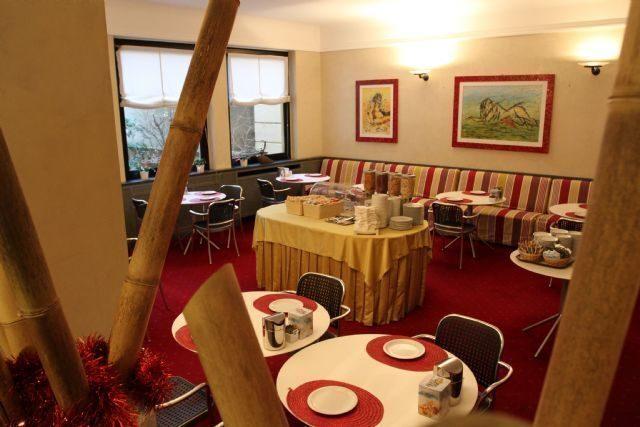 milano-hotel-club-colazione