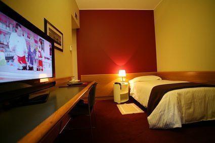 milano-hotel-club-stanza-singola