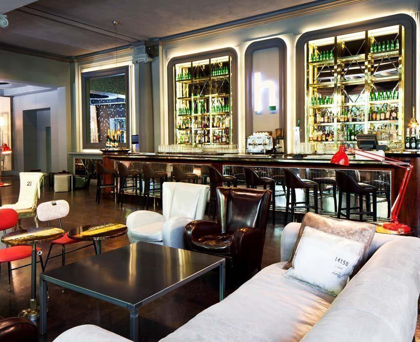 milano-hotel-club