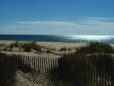 spiaggia_di_sete