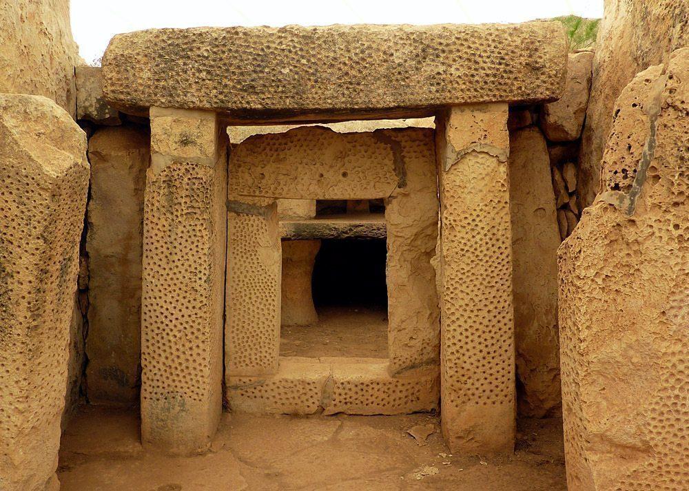 templi-malta