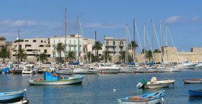 Visitare Bari: cosa vedere in un giorno