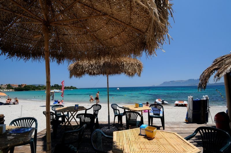 Sardegna a olbia le spiagge pi belle il tour low cost for Low cost sardegna