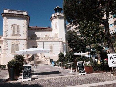 embassy_rimini