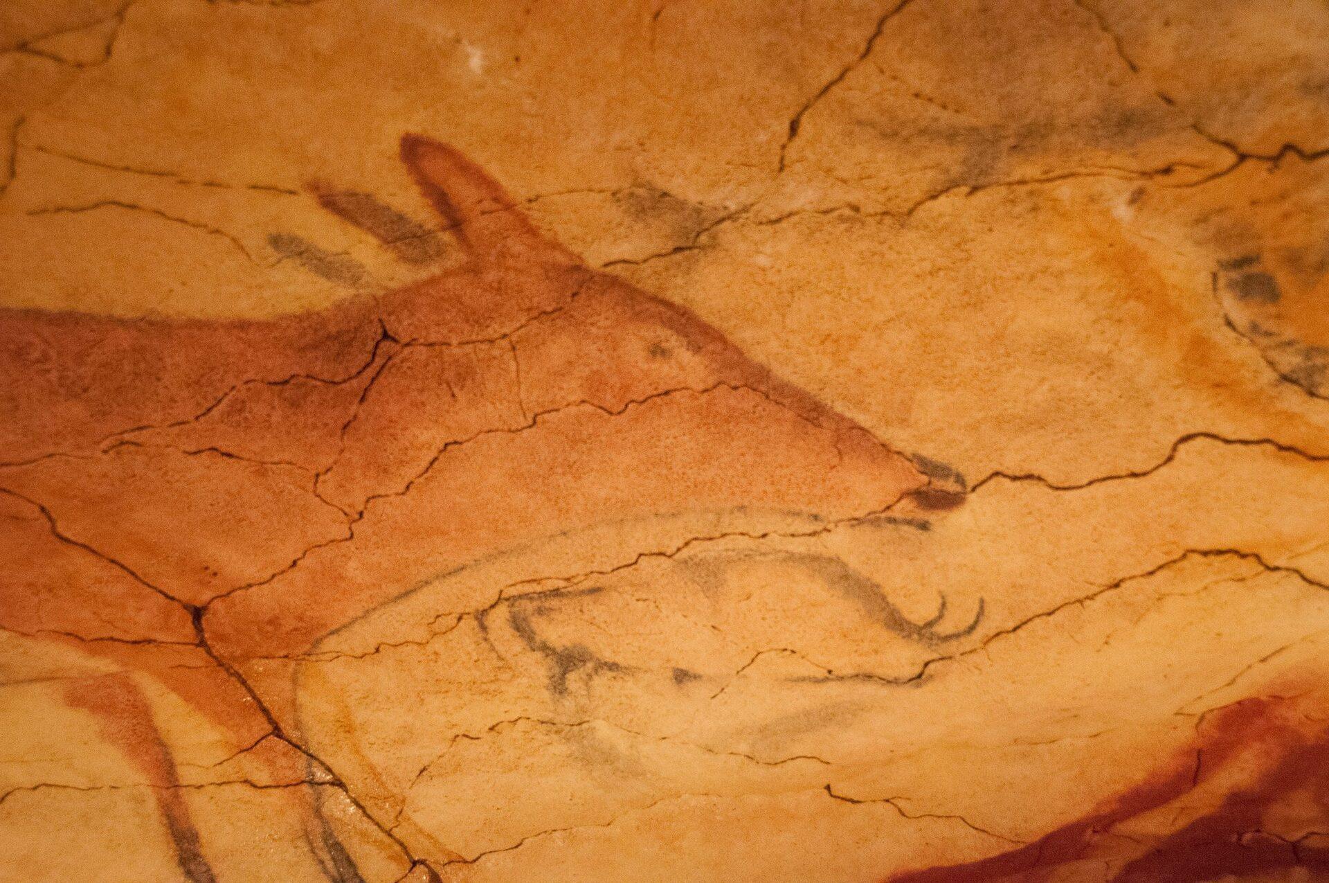 grotta-altamira