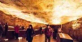 Museo di Altamira Spagna: cosa vedere in Cantabria