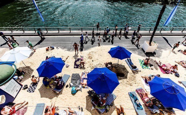 parigi-estate-spiagge