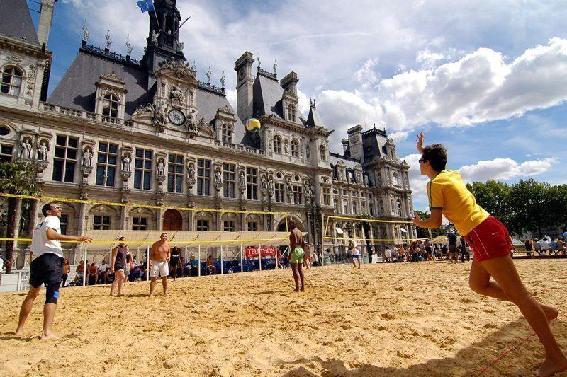 parigi-sabbia