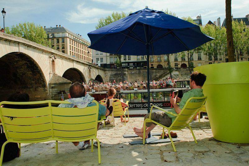 parigi-spiagge-estate