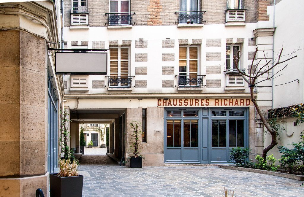 paris-passage-charlemagne