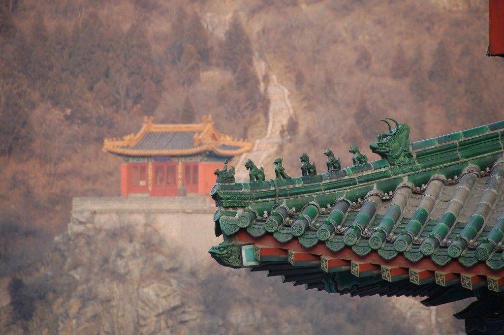 particolare-muraglia-cinese