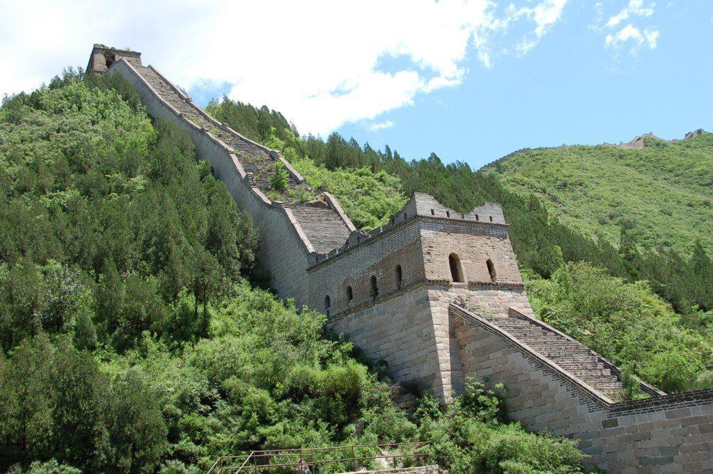 pechino-muraglia-cinese